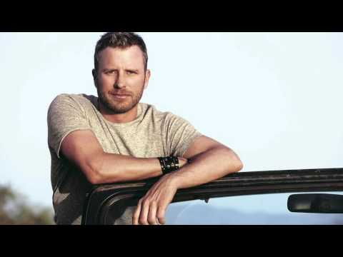 Dierks Bentley - Somewhere on a Beach (New Single 2016)