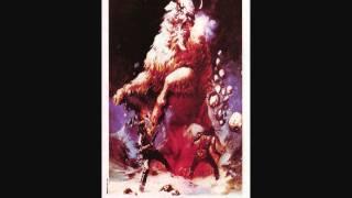 John Barry - Mr. Otis/Charlie One Eye/Buffalo Rampage (The White Buffalo)