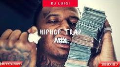 dj andie mix free download