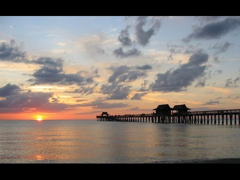 Top Tourist Attractions in Naples: Travel Guide Florida