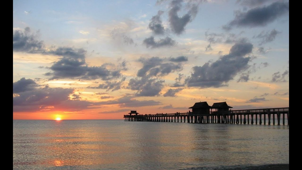top tourist attractions in naples: travel guide florida - youtube