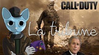 CALL OF DUTY | LA TRIBUNE