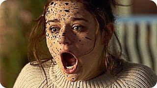 WISH UPON Trailer 2 (2017) Horror Movie