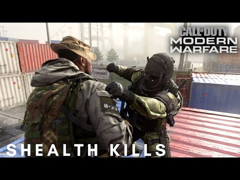 call-of-duty:-modern-warfare-stealth-kills-(going-dark)realism
