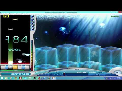 O2Mania (O2JAM) - Bride In Dream (Normal)