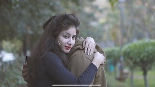 Gambar cover Mera Yaar Hai Tu   The Rahul Sharma- Youtube