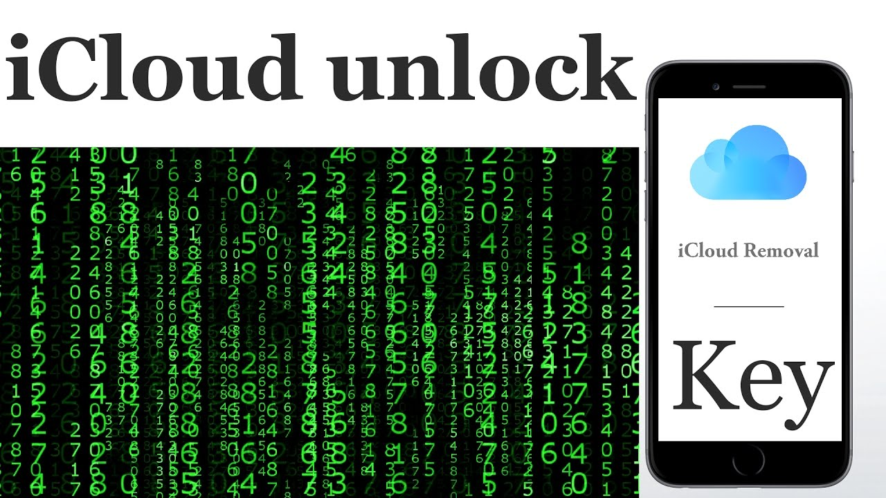 pirater imei iphone