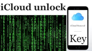 New iCloud Unlock İOS 10.3.1 Software and Hack Break3r 2017