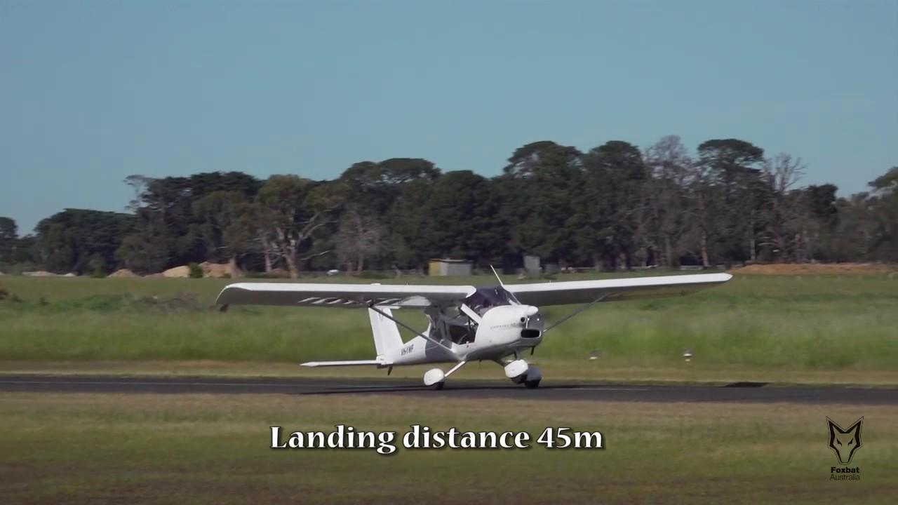 Aircraft for Sale, Recreational Aircraft, Ultralight