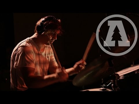 Chain of Flowers - Old Human Material - Audiotree Live (5 of 6)