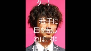 女優の藤原紀香(44)が主演するNHK・BSプレミアムの連続ドラマ...