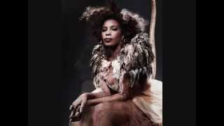 Watch Macy Gray Lost video