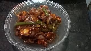 Cheese chilli recipe.                                       Watch my full video monday morning routi