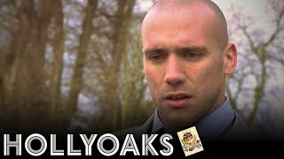 Hollyoaks: The Truth About Glenn