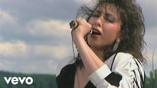 Jennifer Rush - If You
