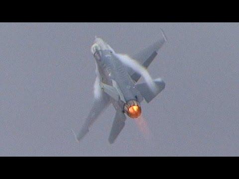 SHROOM - F-16 Fighter Jet For Sale In Florida