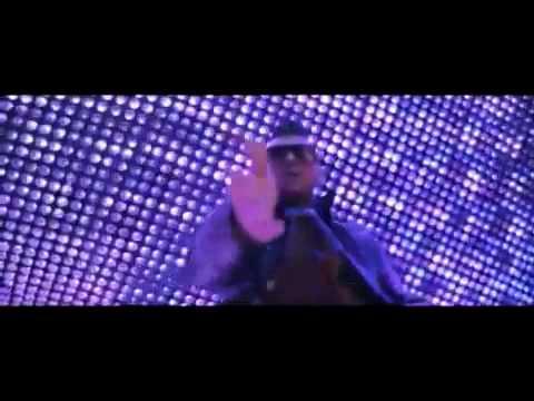 Sean Paul feat  Alexis Jordan   Got To Love You Official Music Video