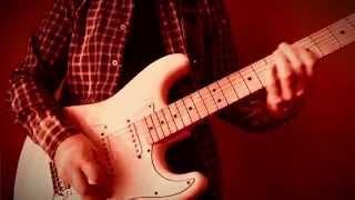U2 Vertigo - cover -