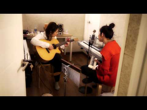 J Rabbit - Medley for Children (feat. Hcube)