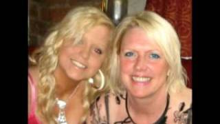 Rest in peace Kelly Atkinson x