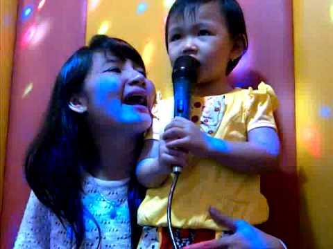 naya karaoke