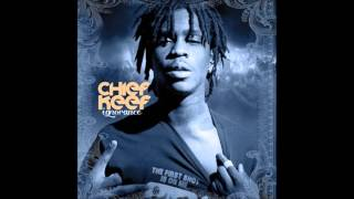 Sosa You Owe Me Instrumental mp3
