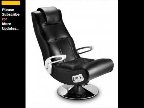Pc Gaming Chair | Video Gaming Seats U0026 Game Chair Collection