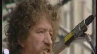 Luke Kelly - Will You Come To The Bower