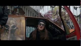 Riel feat. Andrea Blanco, SimonLuca, - Mind (Remix Cover Skrillex & Diplo)