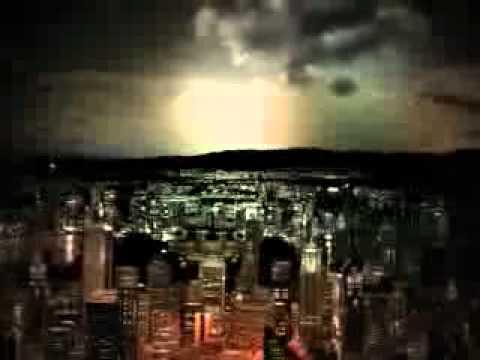 DJ OZON RIAU PEKAN BARU BY ALDY NGEDROP