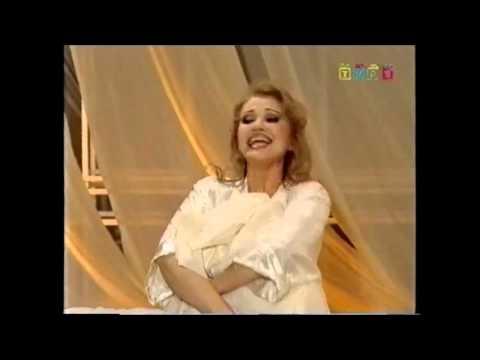 """Download Krystyna Tyburowska  """"Przetańczyć całą noc"""""""