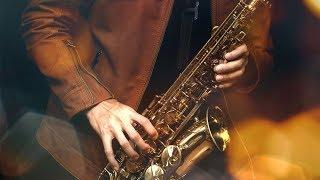 What a Beautiful Name | Hillsong | Instrumental Worship | Uriel Vega Music