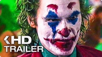 Joker Kino München