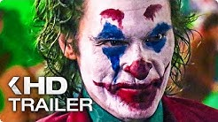 JOKER Trailer German Deutsch (2019)