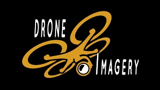 Real Estate Drone Video - Real Estate Drone Video Listing Example