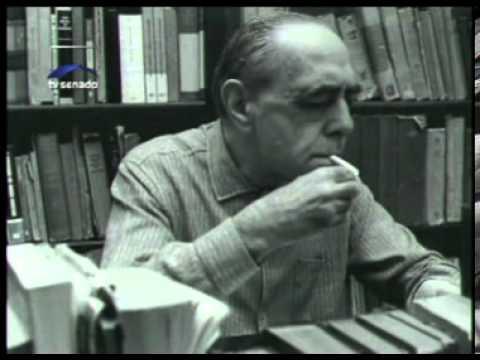Senado Documento - José Lins do Rego - Engenho e Arte - Bloco 1