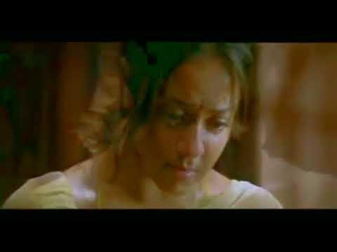 Love Sentimental Dialog   Tamil Whatsapp Status   Movie Climax   Heart Touching Letter