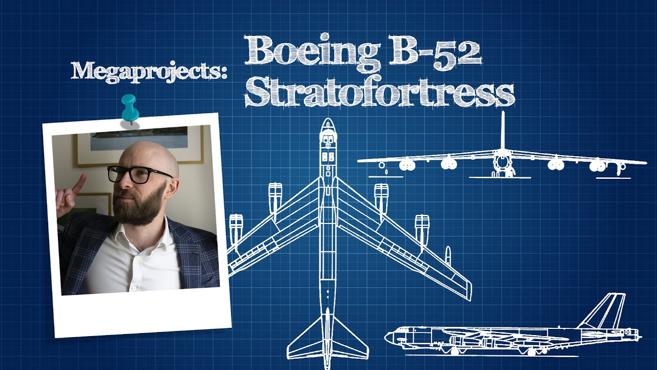 Download Boeing B-52 Stratofortress: 100 Years of Service