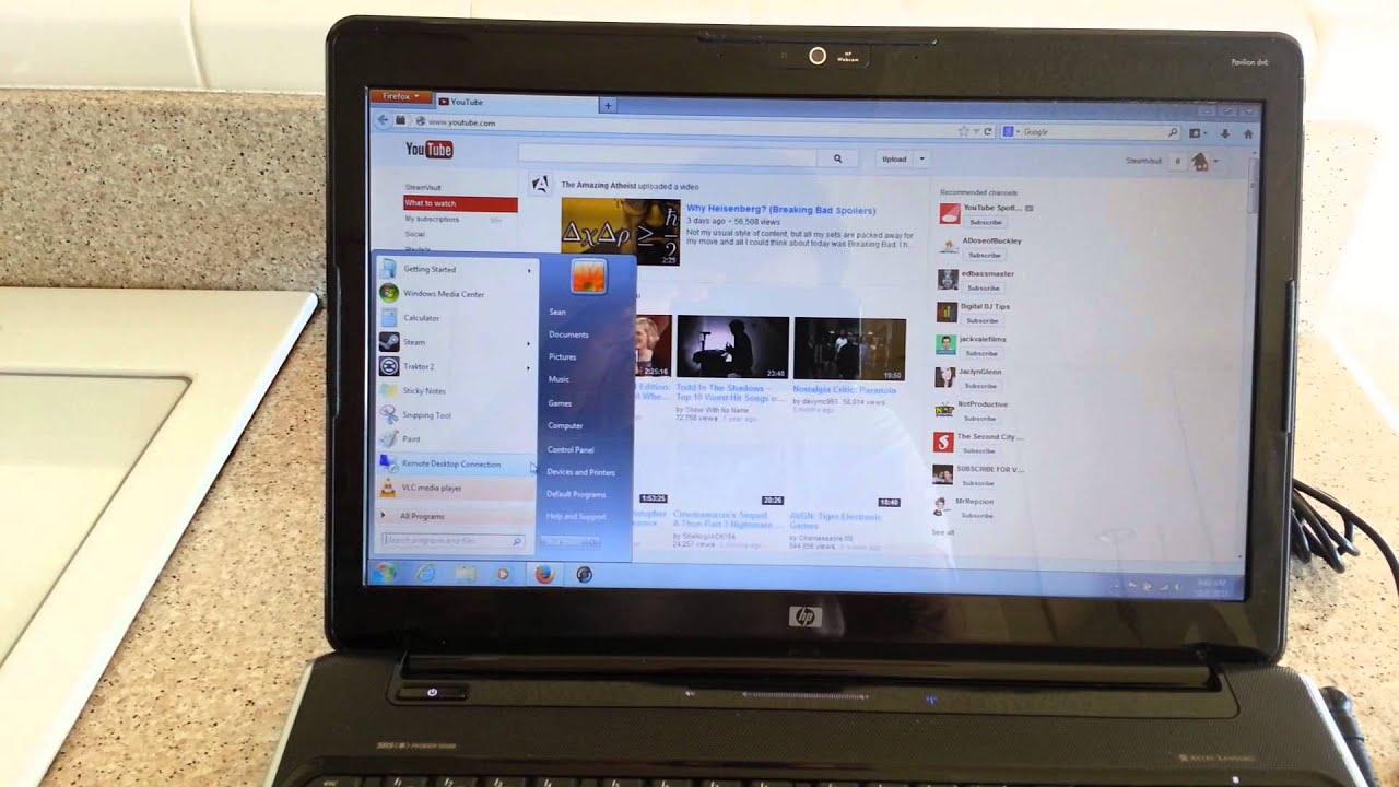 gaming laptops craigslist