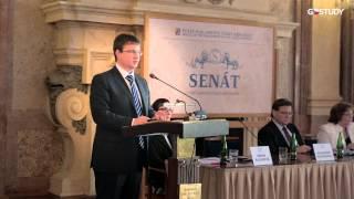 Влияние студенческой миграции на экономику Чехии.