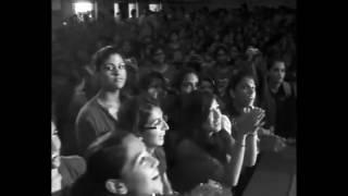 Hip Hop Tamizha | BBB | 2010 | live performance