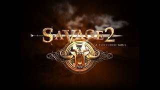 Savage 2 - A Tortured Soul. Trailer