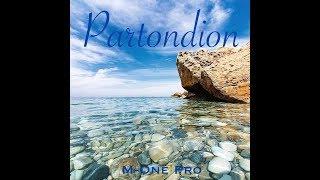 Victor Hutabarat - Partondion (Instrumental With Lyrics)