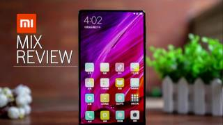 mi mix review indian price launch date in india स य ओम म क स म ब इल फ़ न र व य ह द