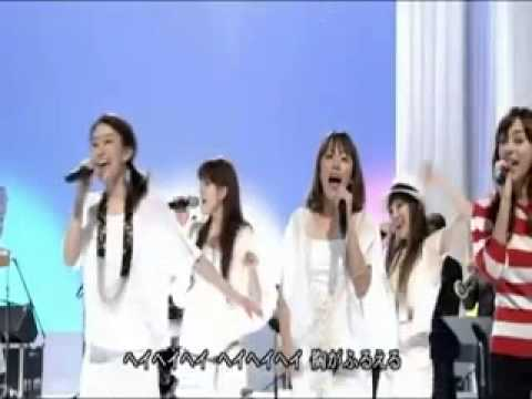 Hiromi Go       SCANDAL