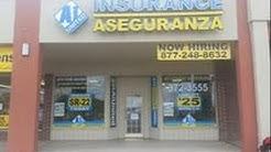 Cheap Auto Insurance Seguin - AIU Insurance - GetAIU.com