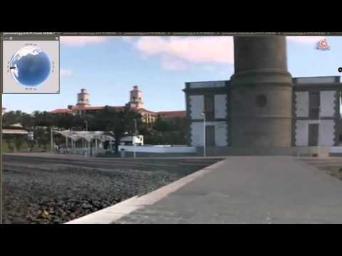Cómo Hacer un RENDER 360º con IMPRESS from YouTube · Duration:  2 minutes 29 seconds