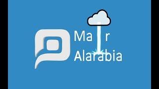 مصر العربية   حالة الطقس ودرجات الحرارة اليوم الجمعة 16-6-2017
