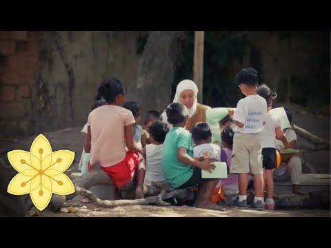 Especial Misión Roraima - 19/02/2017