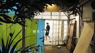 【台湾展示】飯川雄大 猫の小林さん制作風景/台中